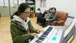 부산연극제 미리보기 <8> 극단 더블스테이지 '달빛소나타'