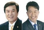 [4·13 총선 현장] 울산북구 윤종오 후보로 야권 단일화