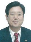 """[4·13 총선 현장] 울주 강길부 """"정치꾼 아닌 참일꾼 약속"""""""