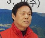 """[4·13 총선 현장] 창원의창 박완수 """"일하는 의원 되겠다"""""""