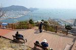 반짝반짝 문화현장 <10> 봄나들이를 위한 조각공원 사용설명서