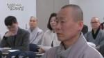 지광스님의 법고대통 719회 - 불교와 인공지능 그리고 인류의 미래