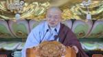 지광스님의 법고대통 721회 - 내 안의 부처님의 뜻 항상 존중하라