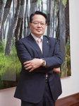 박창희 대기자의 색깔있는 인터뷰 <1> 정의화 국회의장