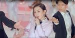 이하이, 'MY STAR' 공개 8시간만에 유튜브 24만건 기록