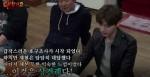 """'신서유기2' 안재현, 사전인터뷰서 """"여자 문제는?"""" """"괜찮다"""""""