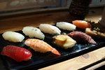 눈코입 즐거운 초밥의 맛세계