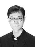 윤기성 신부의 사목 이야기 <4> 복음의 기쁨