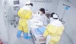 보건소 절반(부산 16곳 중 8곳) 감염팀 꾸렸지만…담당 1명 이름뿐인 팀