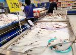 애물된 국민생선 고등어…수산업계 분통