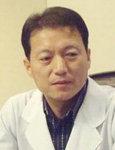 [김판규의 한방 이야기] 비만치료, 만병통치의 첫 걸음