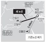 '신불산 케이블카' 간월재 노선 확정