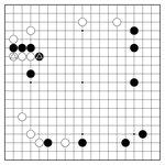 [이기섭 7단의 토요바둑이야기] 제37기 하이원배 명인전 예선결승