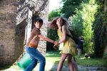 부산어린이청소년영화제 개막작은 독일영화 '롤라'