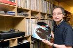 박창희 대기자의 색깔있는 인터뷰 <11> 'DJ의 전설' 도병찬