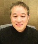 [김형철의 한방 이야기] 아토피·비염도 성장장애에 영향
