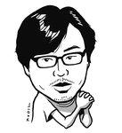[정한석의 리액션] 고레에다 감독의 여배우 키키 키린