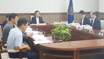 홍준표 지사 주민소환 서명 3만명 부족, 15일 간 무효 서명 보정작업 돌입