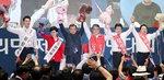친박, 대선 경선관리 주도권…계파갈등 수위 더 높아질듯