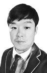 [리우 통신] 강심장 소년 지금처럼 즐겨주길