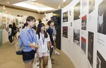 세상의 아이디어를 보라…부산국제광고제 25일 개막