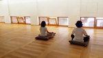 불교학자 강경구의 어디로 갑니까 <2> 기적과 신통력과 불교