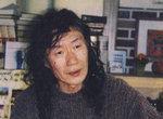 김형찬의 대중음악 이야기 <32> 록 르네상스의 막후인물 서병후