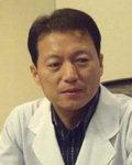 [김판규의 한방 이야기] 시험·신학기증후군에 많은 관심을