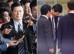 롯데그룹 수사 재개…소환 신동주 급여 부당수령 시인