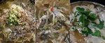 시인 최원준의 부산탐식프로젝트 <30> 바다가 만든 이색 추어탕- 고등어·메가리·붕장어
