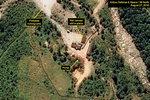 북한 5차 핵실험, 폭발력(10㏏ 이상) 4차 때의 倍