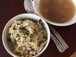 시인 최원준의 부산탐식프로젝트 <32> 제삿밥과 전찌개
