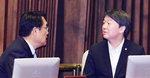 """여당 """"한진해운 사태 대응 안일""""…야당 """"한계기업 속출"""""""