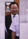 '성완종 리스트' 이완구 무죄…홍준표도 웃나