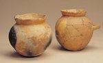 일본 고대 '청동방울' 부산 첫 초대