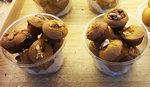 '쿠루미 양과자점' 건강까지 챙긴 '달다구리'…빵순이 순례지
