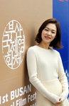[BIFF 피플] 개막작 '춘몽'·'더 테이블' 두 편의 영화로 온 한예리