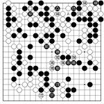 �̱⼷ 8���� �ٵ�Į�� <1650> 2016 �λꡤ���� ���α�� ��û������ 1����