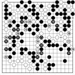 �̱⼷ 8���� �ٵ�Į�� <1651> 2016 �λꡤ���� ���α�� ��û������ 1����