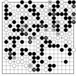 �̱⼷ 8���� �ٵ�Į�� <1652> 2016 �λꡤ���� ���α�� ��û������ 1����