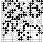 �̱⼷ 8���� �ٵ�Į�� <1653> 2016 �λꡤ���� ���α�� ��û������ 1����
