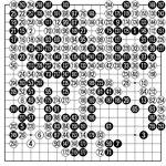 �̱⼷ 8���� �ٵ�Į�� <1654> 2016 �λꡤ���� ���α�� ��û������ 1����