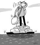 [메디칼럼] 조절돼야할 인류의 이기적 욕망 2 /이규열