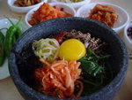 LA에 비빔밥 전문점 문 연 한인 여성셰프들