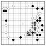 �̱⼷ 8���� �ٵ�Į�� <1658> 2016 �λꡤ���� ���α�� ��û������ 1����