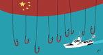 [김정현 칼럼] 우악스러운 중국에 당당하기
