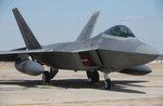 �ѹݵ��� ��ġ�Ǵ� ڸ����?��F-22��������� ��ġ ����