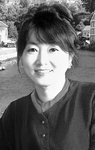 [아침숲길] 품위 있는 마무리 /정혜경