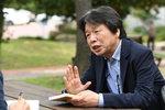 박창희 대기자의 색깔있는 인터뷰 <19> 여행인문학자 민병욱 부산대 교수