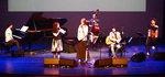 [현장 톡·톡] '재즈, 와인' 9년 내공 바탕 수준높은 재즈 페스티벌로